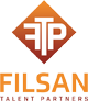Filsan Talent Partners
