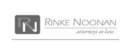 Rinke Noonan